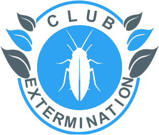 Club Extermination